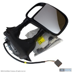 Door Mirror - Ford (3C3Z-17683-DAA)