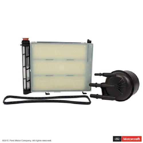 Fuel Filter - Ford (HC3Z-9N184-J)