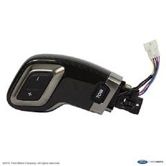 Shift Knob - ford (HL3Z-7213-HB)