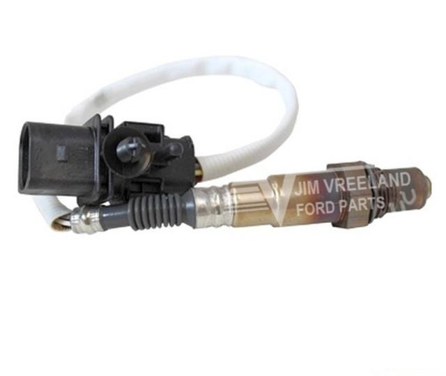 Genuine Ford Oxygen Sensor 8f9z