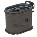 Air Filter - Ford (4c3z9601aa)