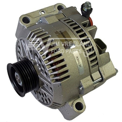 Alternator - Ford (6l2z10346barm1)
