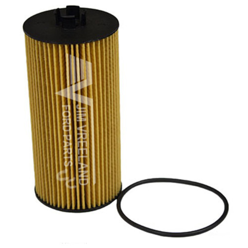 Oil Filter - Ford (3c3z6731aa)