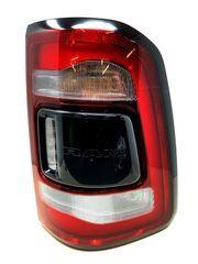 LED Tail Lamp, Right - Mopar (55112992AD)