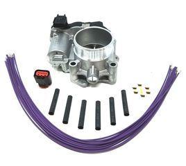 Throttle Body Kit - Mopar (68420395AB)