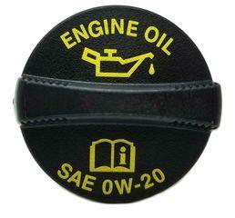 Oil Filler Cap - Mopar (5047594AA)