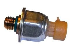 ICP SENSOR 6.0 L 2003-2004 (3C3Z9F838EA) - Ford (3C3Z-9F838-EA)