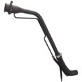 Filler Pipe - Ford (BC3Z-9034-EJ)
