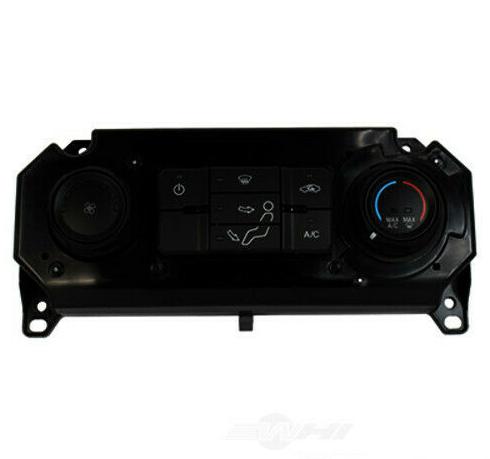 Control - Ford (CCM-104-)