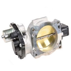 Throttle Body - Ford (8L3Z-9E926-C)