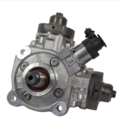 BC3Z-9A543-A 6.7L High Pressure Fuel Pump - Ford (BC3Z-9A543-B)