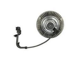 4C3Z-8A616-AA | Ford 6.0L Fan Clutch Assy - Ford (4C3Z-8A616-AA)