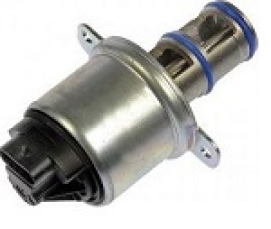 4C3Z-9F452-ARM | Ford 6.0L EGR Valve - Ford (4C3Z-9F452-ARM)