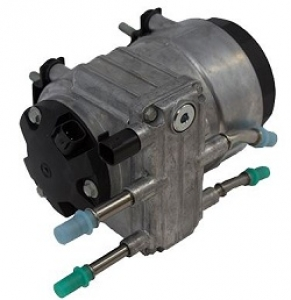 6.0L Ford Fuel Pump 6C3Z-9G282-C