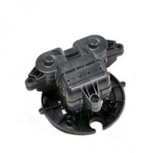 MIRROR MOTOR LH/RH - Ford (6U5Z-17D696-D)