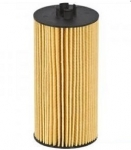 Ford 6.0L Oil Filter & Gasket - Ford (3C3Z-6731-AA)