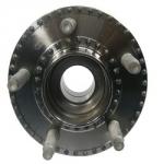 Hub Assembly - Ford (4R3Z-1104-B)