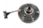 6.4L Ford Fan Clutch | 7C3Z-8A616-F - Ford (7C3Z-8A616-F)