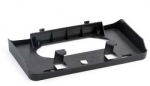 License Bracket - Ford (9L3Z-17A385-A)