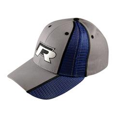 Men's R Mesh Cap - Volkswagen (DRG004971)