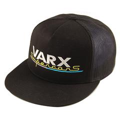 Men's VARX Trucker Cap - Volkswagen (DRG014045)