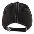 Men's Beetle Cap - Volkswagen (DRG014030)