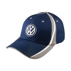 Raceway Cap - Volkswagen (DRG004970)