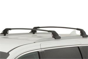 Roof Rack Cross Bars w/o Sunroof - Kia (A9021-ADU00)