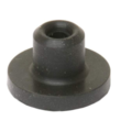 Washer Pump Grommet - Mercedes-Benz (123-997-36-81)
