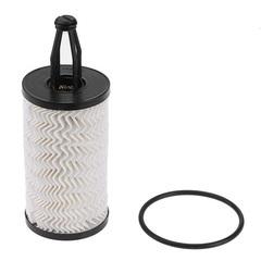 Engine Oil Filter Element - Mercedes-Benz (276-180-00-09)
