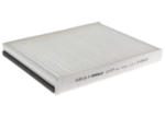 Cabin Air Filter - Mercedes-Benz (166-830-02-18)