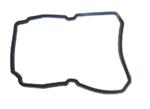 Pan Gasket - Mercedes-Benz (140-271-00-80)