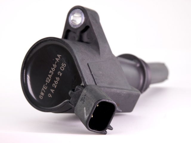 Ignition Coil - Ford (3W7Z-12029-AA)
