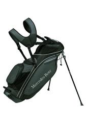 Mercedes Benz TaylorMade golf stand bag