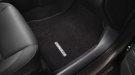 Carpet Floor Mats - Toyota (PT206-02171-28)