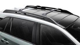 Roof Rack Cross Bars - Adventure Model - Toyota (PT278-42191)