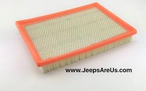 Jeep Air Filter - Mopar (5018777ab)