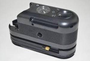 Jeep Wrangler Tire Compressor - Mopar (68082668AA)