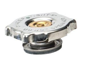 MOPAR RADIATOR RESERVOIR CAP - Mopar (55116901AA)