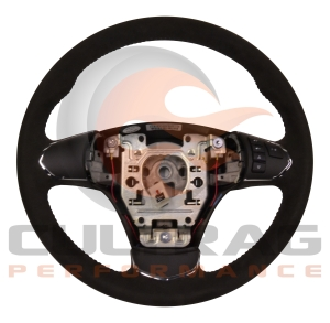 Wheel - GM (22873734)