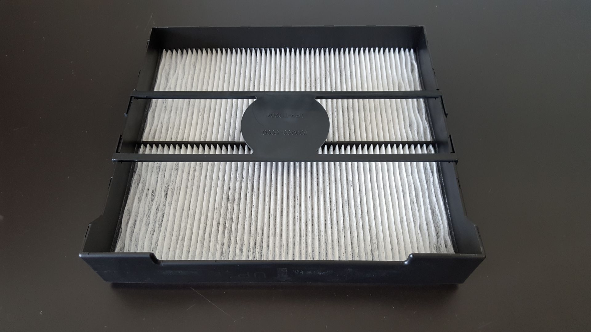 Cabin Air Filter - Subaru (72880SA000)