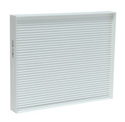 Cabin Air Filter - Hyundai (F2H79-AK000)