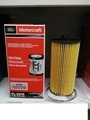 Oil Filter - Ford (3C3Z-6731-AA)