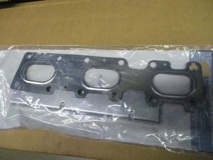Mnfd W/Converter Gasket - Ford (DG1Z-9448-A)