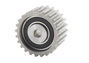 Engine Timing Belt Idler - Subaru (13085AA080)