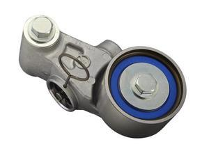 Engine Timing Belt Tensioner - Subaru (13033AA042)