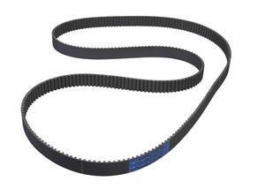 Timing Belt - Subaru (13028AA240)