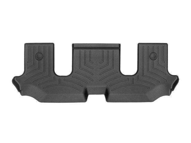 Floor Mat - Volkswagen (3CN-061-541-B-DSP)