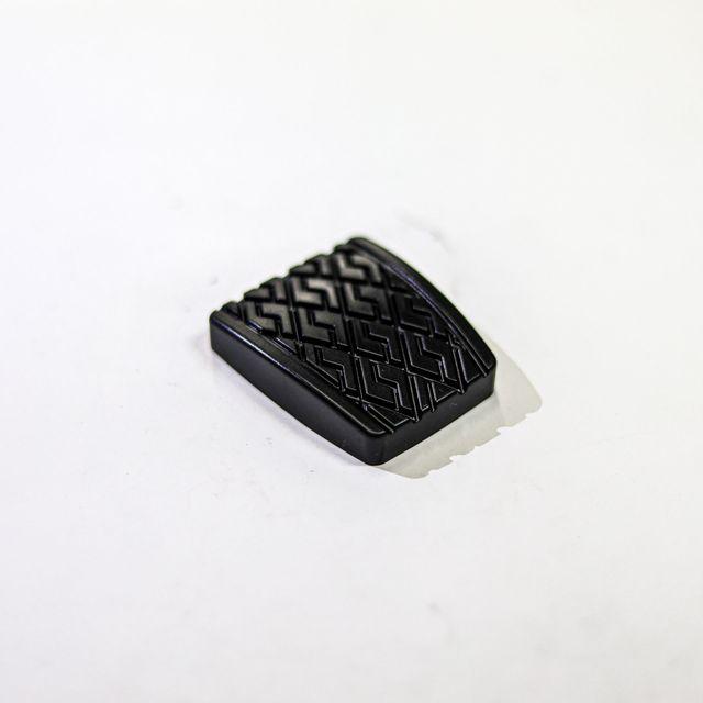 Pad, Pedal - Lexus (31321-12040)