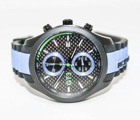 Lexus Collection IMSA GT3 RCF watch - Lexus (00257LRWATCHT)